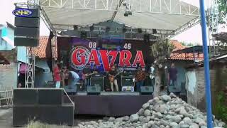 Download Lagu Dalam Acara Hut Gavra Ke 11 - Duri Asmara - Voc. Bang Argo mp3