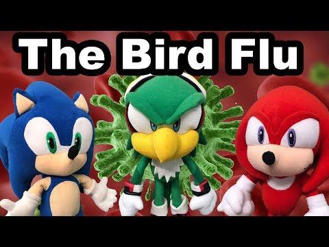 TT Short: The Bird Flu