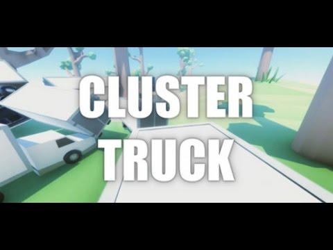 clustertruck free download igggames