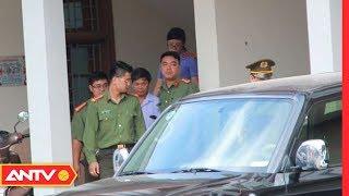 An ninh ngày mới hôm nay   Tin tức 24h Việt Nam   Tin nóng mới nhất ngày 09/09/2019   ANTV