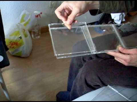 Mini invernadero youtube - Mini invernadero casero ...