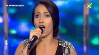 Alba Gallardo- Pena mora- Viernes Noche 3-10-2015 Video