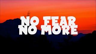 Madeon - No Fear No More (Lyrics)