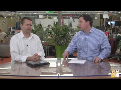 How to Invest In Gold? | Ask A Fool - 3/19/14 | The Motley Fool