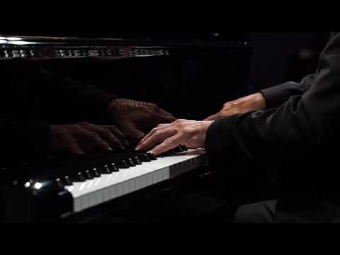 2016 CLIBURN AMATEUR: Gregory Knight (Preliminary Round)