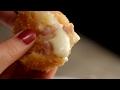 How to make ballz tartiflette   bacon wrapped shrimp   easy casseroles for kids   home cooking