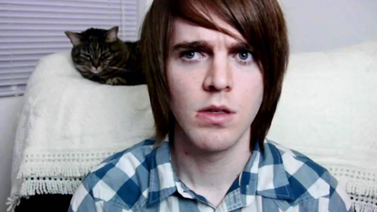Shane Dawson: Shane Dawson-Beautiful (Drop Dead)