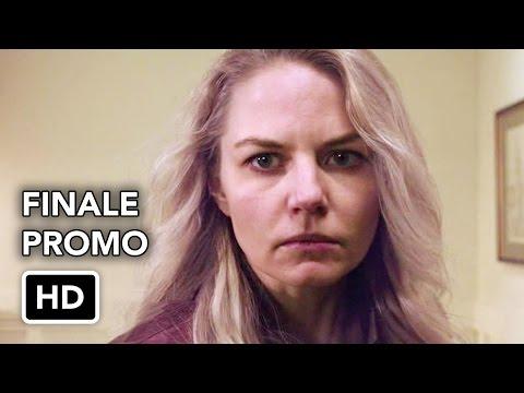 """Once Upon a Time 6x21 & 6x22 """"The Final Battle"""" Promo (HD) Season 6 Episode 22 Promo Season Finale"""