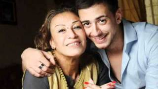 saad lamjarred song lemima يا لميمة youtube