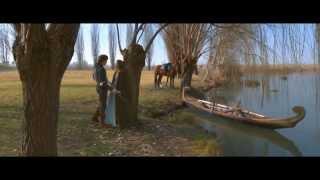 TreilerFilma - Ромео и Джульетта 2013 - Русский трейлер