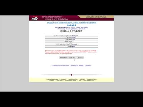 texas-cosmetology-student-enrollment