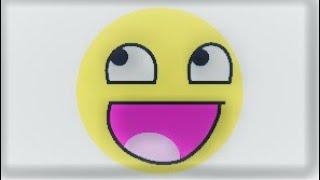 Mi diverto Su epic Minigames XDD-Roblox Player