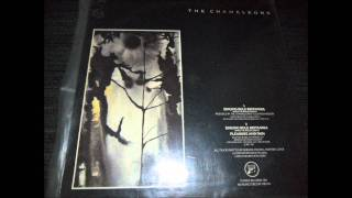 The Chameleons - Pleasure And Pain 12