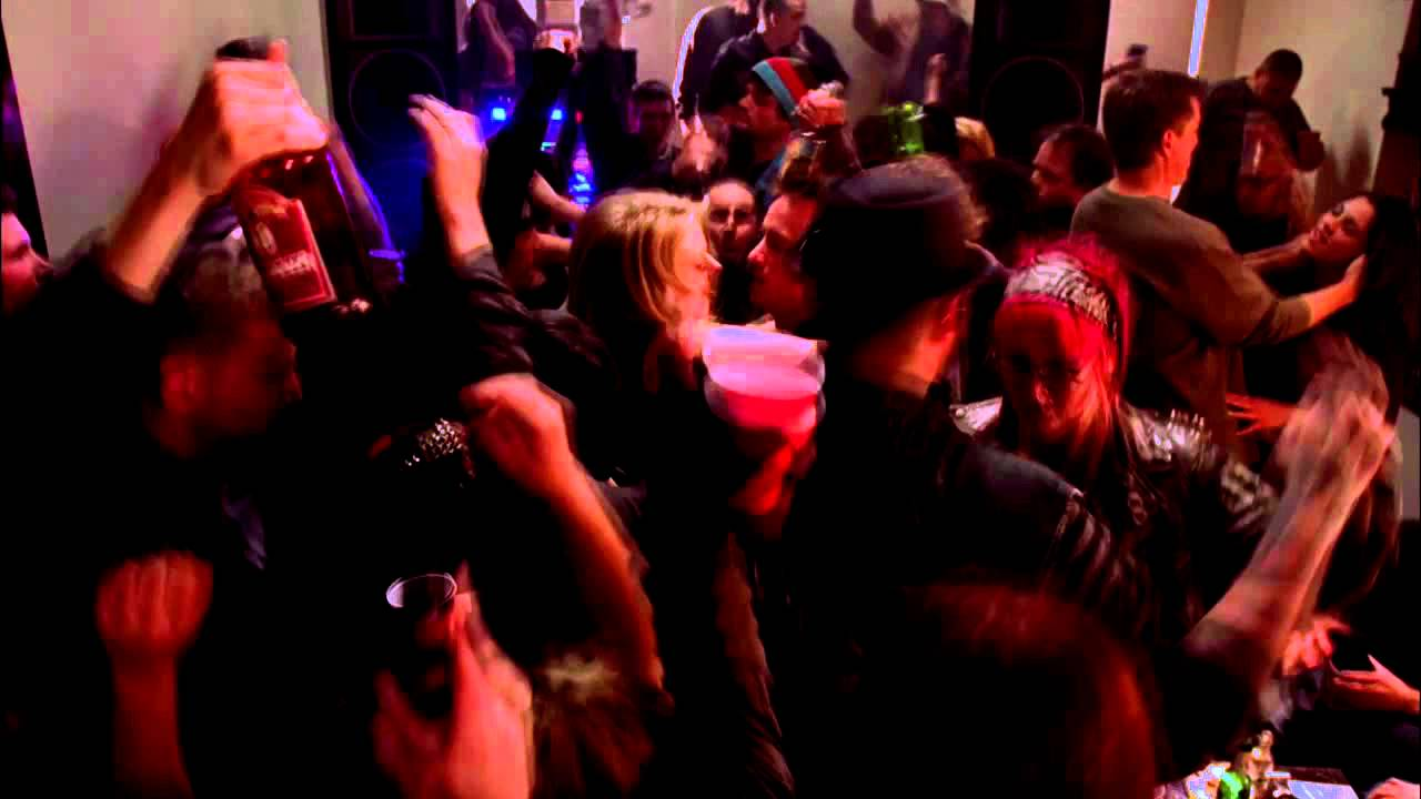 Breaking Bad - Jesse Digital Party - Youtube-2319