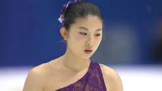 Yuka NAGAI.