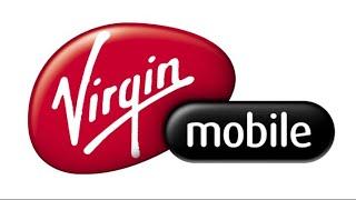 Мобильная связь в Европе #2. Обзор польского оператора Virgin Mobile