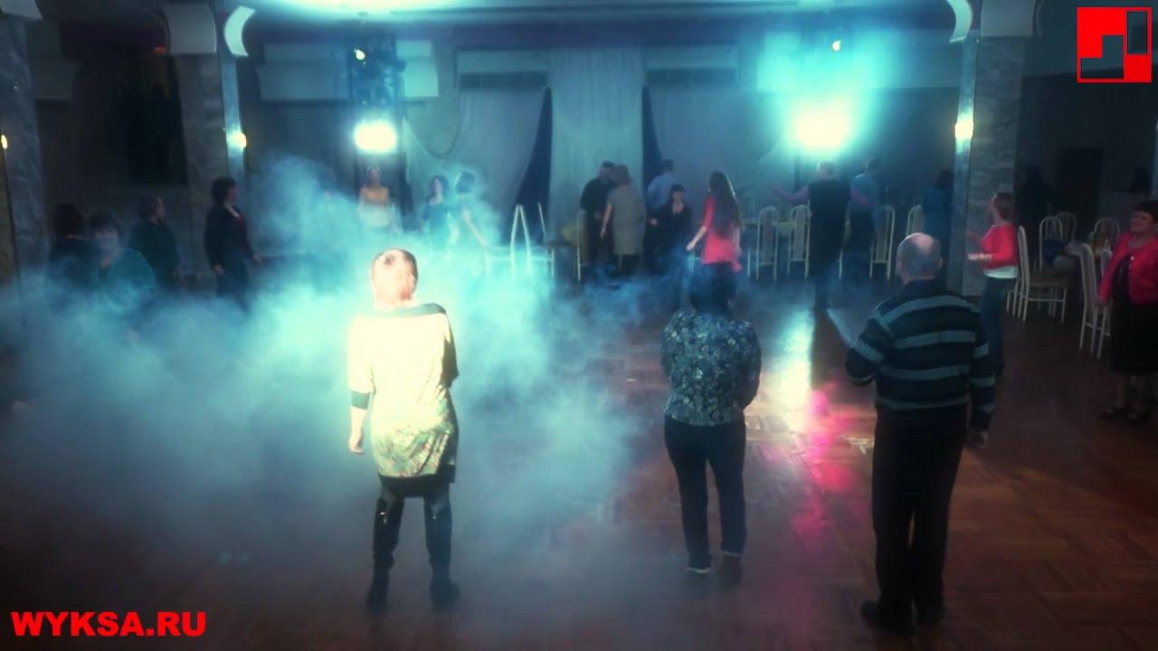 Ночной клуб кому за 30 в хабаровске во клуб ооо москва