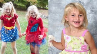 Angelman Syndrome - Our Time 15 Now