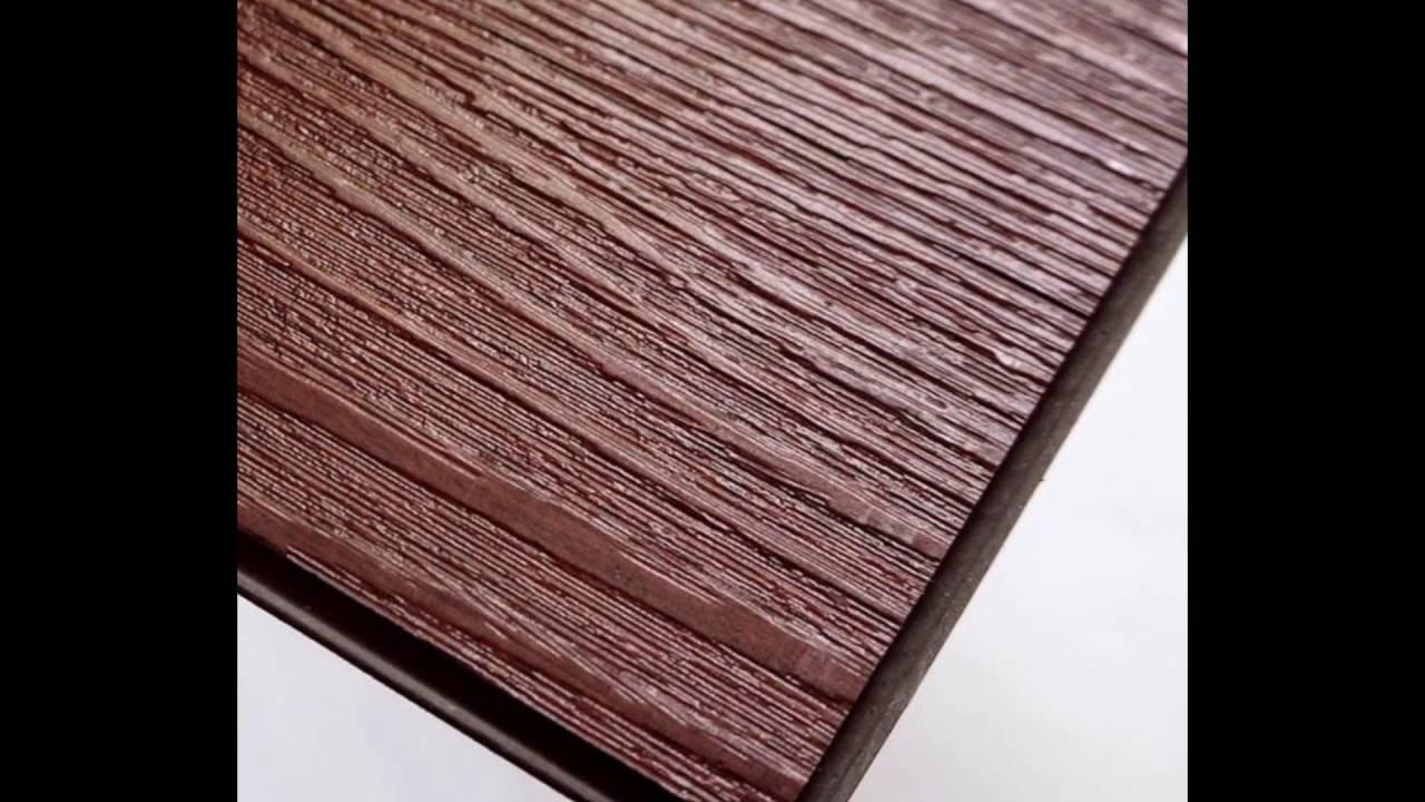 Euro Easy Install Click Lock Vinyl Plank Flooring Manufacturer