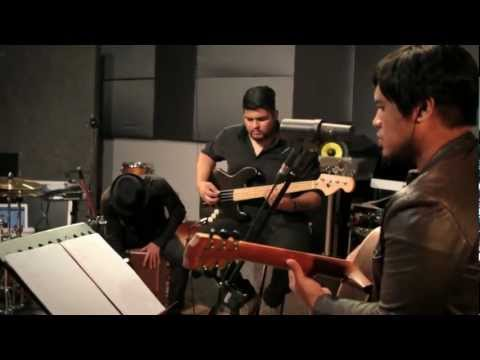 Relent Sessions: Sejahtera Malaysia (Relent Cover)