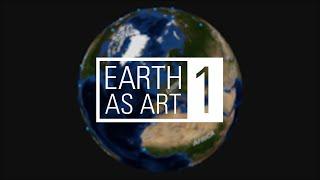Earth As Art 1