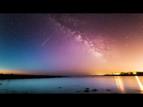 Relaxing music for deep sleep. Calm background music for Yoga & Meditation, healing therapy