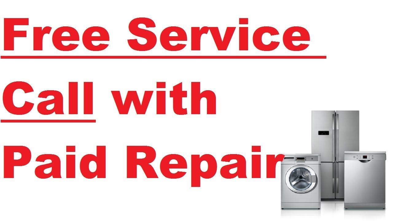 Cincinnati Refrigerator Repair Commercial Refrigeration Repair Atlanta Ga 770 288 5483
