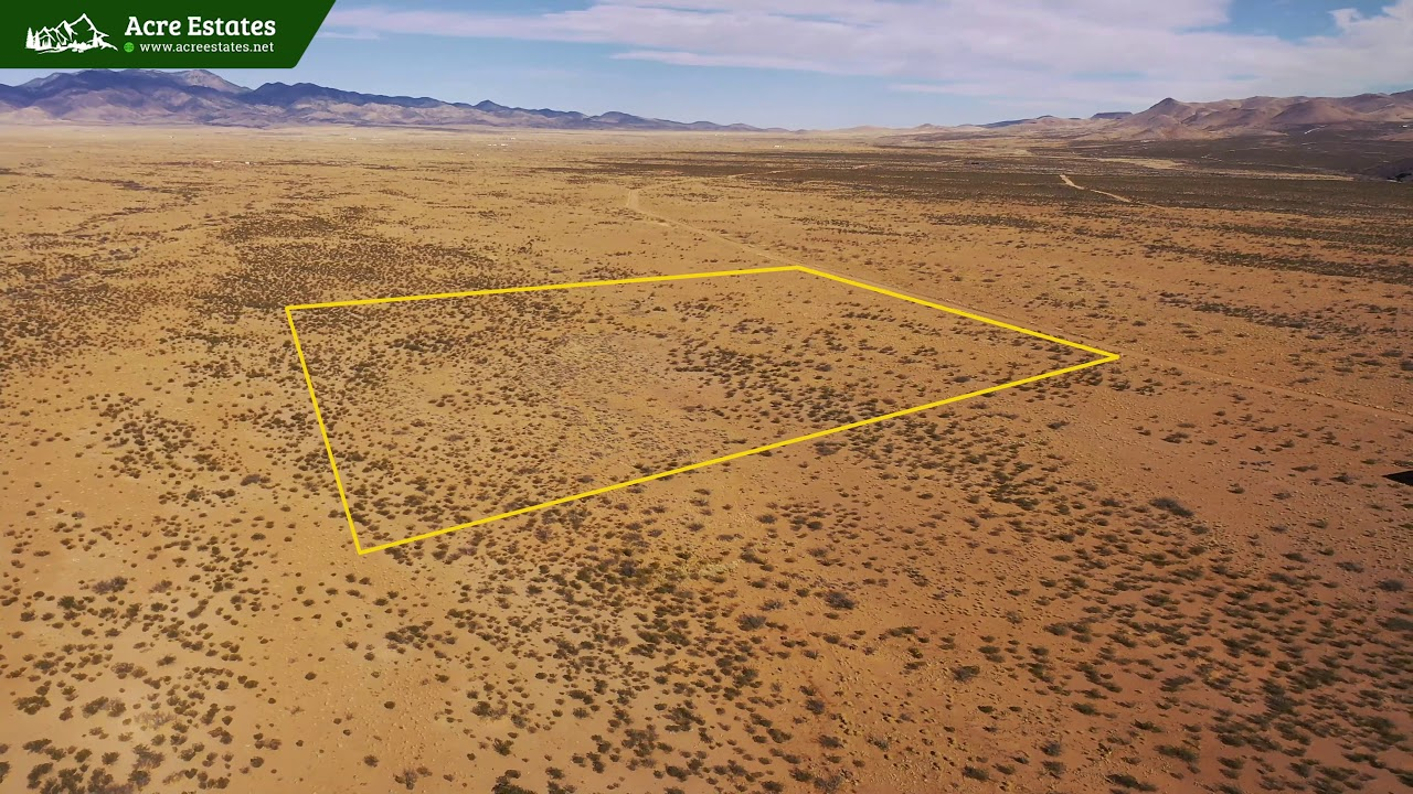 Beautiful Mountain Valley 20.42-acre Parcel, Your Perfect Weekend Getaway in San Antonio, NM!