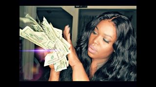 Get Money Mondays | Let's Make A Million Dollars In A Year!!!
