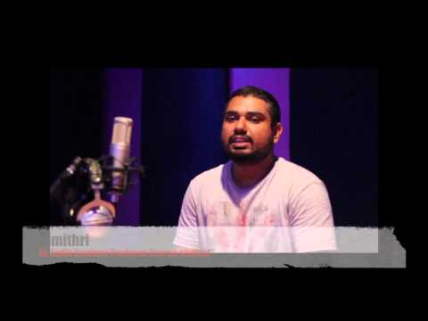 Hit Factory Audio Institute ''Niyara dige project''