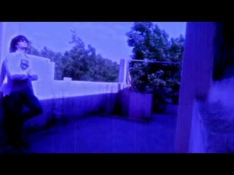 Mukurane ki wajah tum ho -full video song mp4