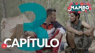 "Download MAMBO 2x03: ""Los dos sabios"" | Playz Mp3 and Videos"