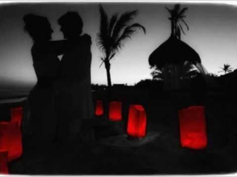 A dama de vermelho - Bruno e Marrone.wmv
