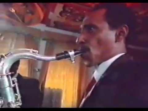 الاستاذ محمد وردي حفله اثيوبيا الحنين يا فؤادي Sudanese Songs