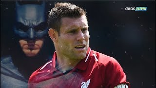 Download Video Kisah James Milner : Pemain Buangan Yang Jadi Pahlawan Tersembunyi Liverpool MP3 3GP MP4