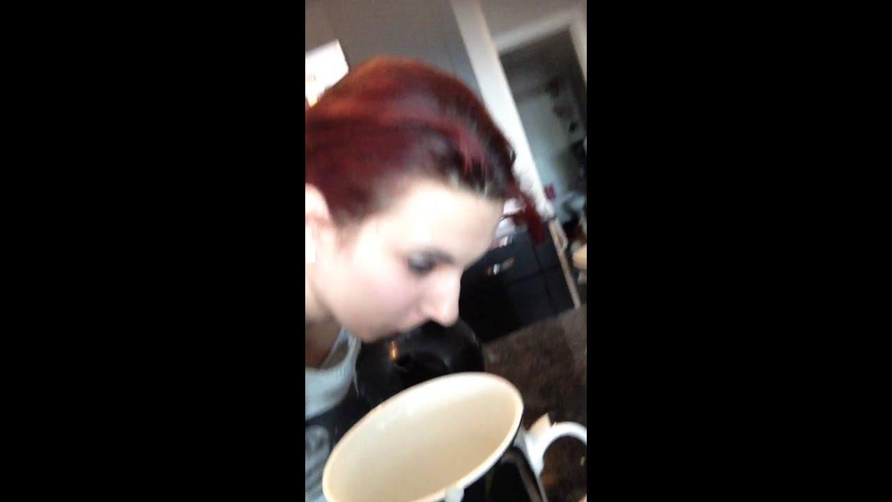 xxx-redhead-selfie-champagne-jizz
