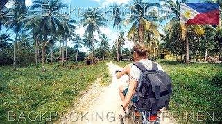 Der beste Platz auf Palawan! Philippinen VLOG | #370