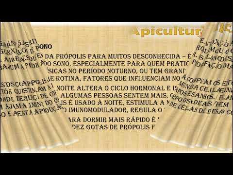 Entrevista Exclusiva | Com Rogério de Oliveira e Carlos de Campos | Presidentes da SCI from YouTube · Duration:  52 minutes 53 seconds