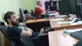 Образование за рубежом Р 14(, 2015-09-09T07:35:48.000Z)