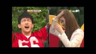 Video JinZy (GOT7 Jr. & Miss A Suzy) download MP3, 3GP, MP4, WEBM, AVI, FLV Agustus 2018