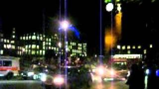 Лондон. Вестминстерское аббатство. Музыка колоколов...(Вечер. Лондон. Вестминстерское аббатство. Музыка колоколов..., 2011-11-01T22:30:48.000Z)
