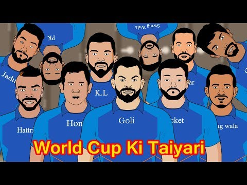 world-cup-ki-taiyari