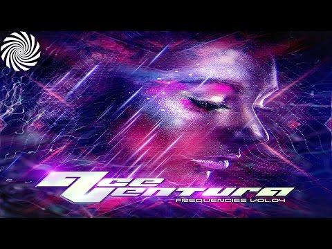 Ace Ventura - Frequencies vol. 4 mix