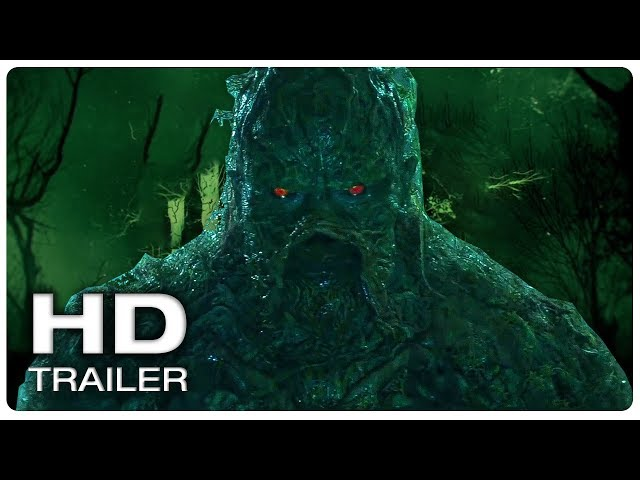 NEW UPCOMING MOVIE TRAILERS 2019 (Weekly #16)