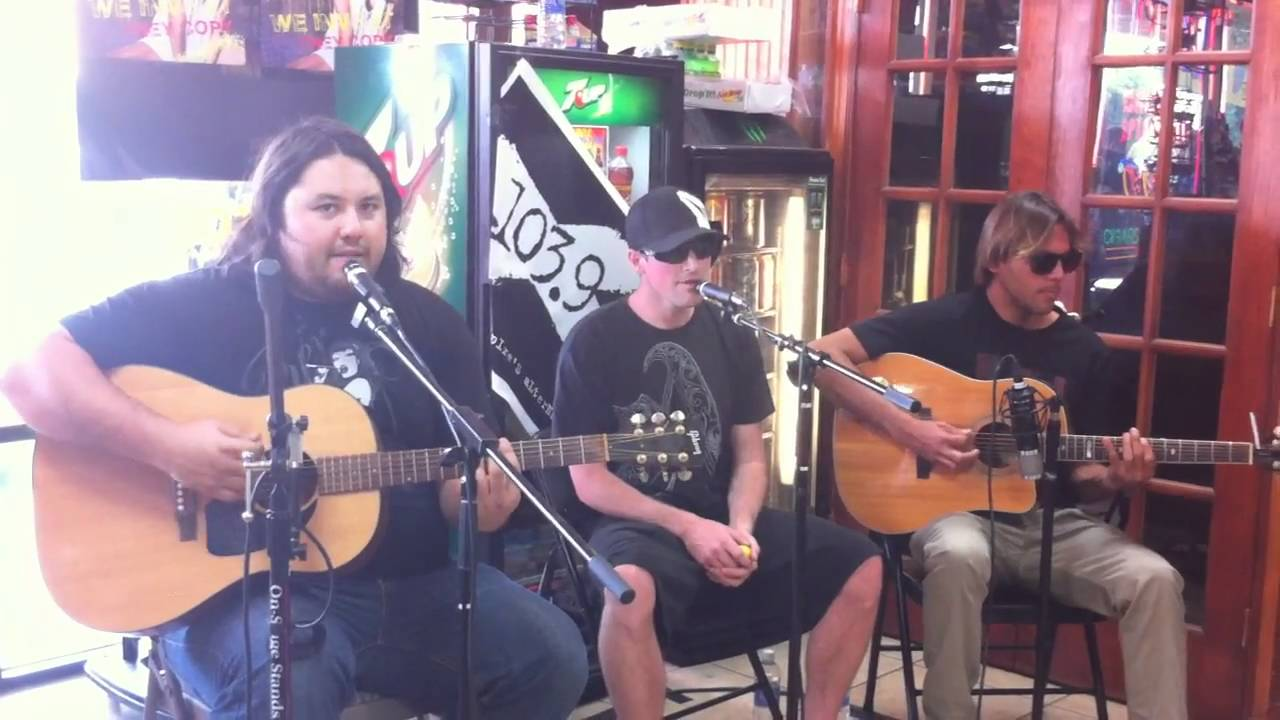iration-falling-live-acoustic-kabongsstories