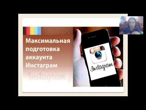 ADVER - рекламное агентство в городе Актау