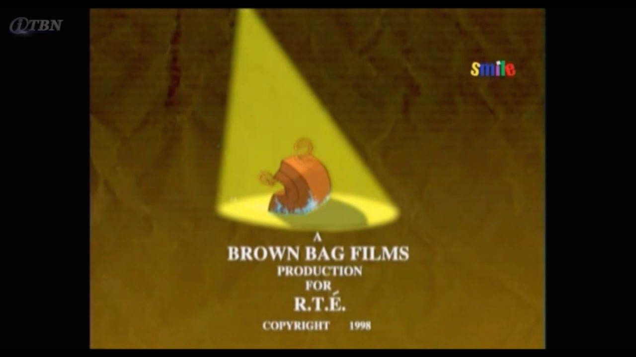 brown bag films About us brown bag films® is one of the world's most exciting, original and successful creative-led animation studios with studio locations in dublin, toronto and manchester and an office in la, brown bag films creates cutting-edge animation for the international market.