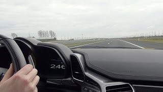 Video : Ferrari 458 Italia on the Road Videos