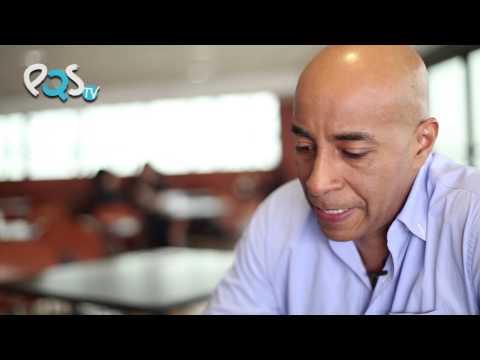 PQS | Entrevista A Jáime Bailón Sobre Marketing 2.0