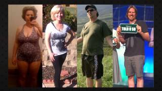 Houston Weight Loss - Houston Weight Loss Programs For Quick Weight Loss